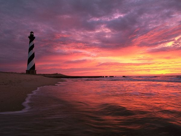 outer-banks-road-trip-1_22147_600x450