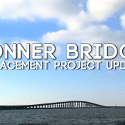 Bonner Bridge Alerts - Cape Hatteras Motel