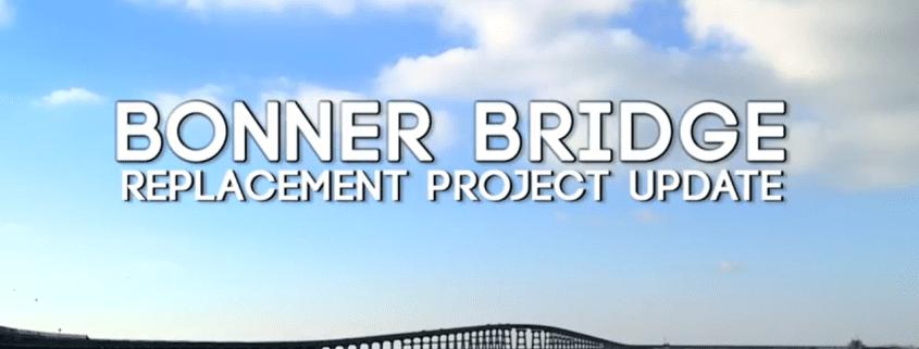 Bonner Bridge Alerts - Cape Hatteras Motel