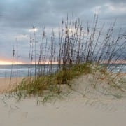 USA Today Travel 10Best - Cape Hatteras Motel