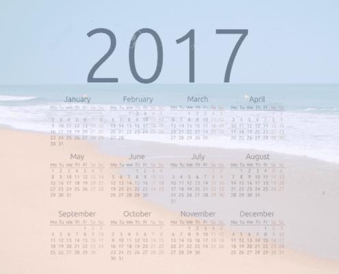 All Seasons Beach - Cape Hatteras Motel