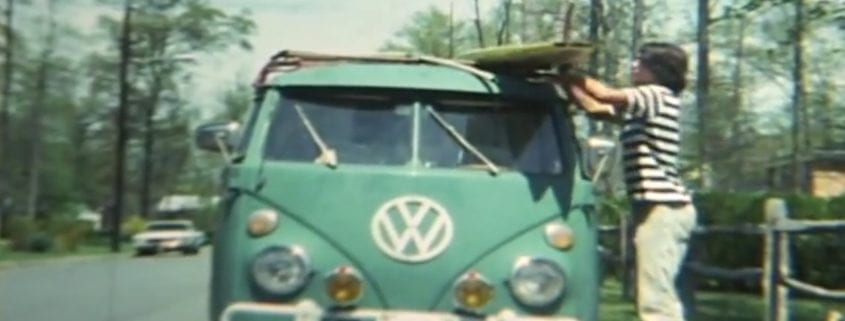 Hatteras Odyssey - Cape Hatteras Motel