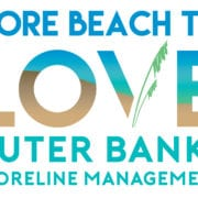 More Beach To Love Re-Nourishment - Cape Hatteras Motel
