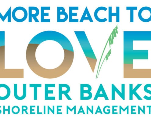 More Beach To Love - Cape Hatteras Motel