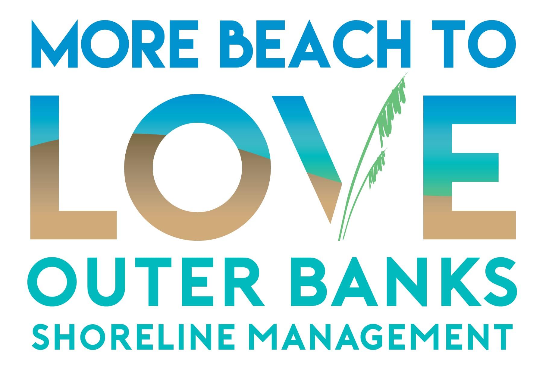 More Beach To Love Re-Nourishment - Cape Hatteras Motel