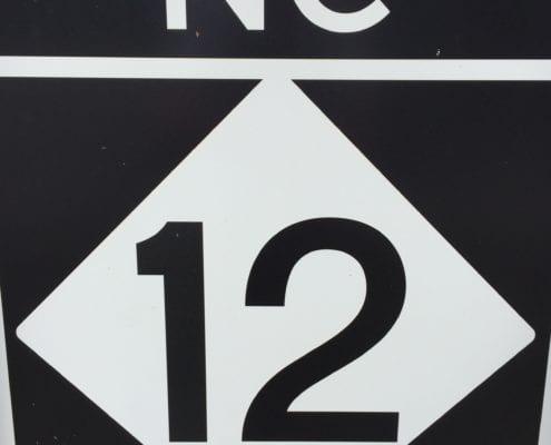 NC 12 nourishment update - Cape Hatteras Motel