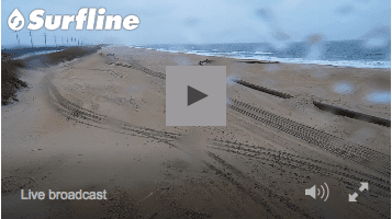 Surfline Webcam - Cape Hatteras Motel